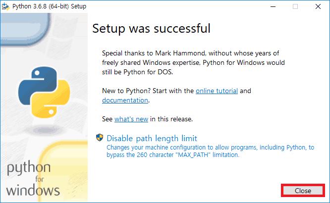 Python_Screenshot (2)