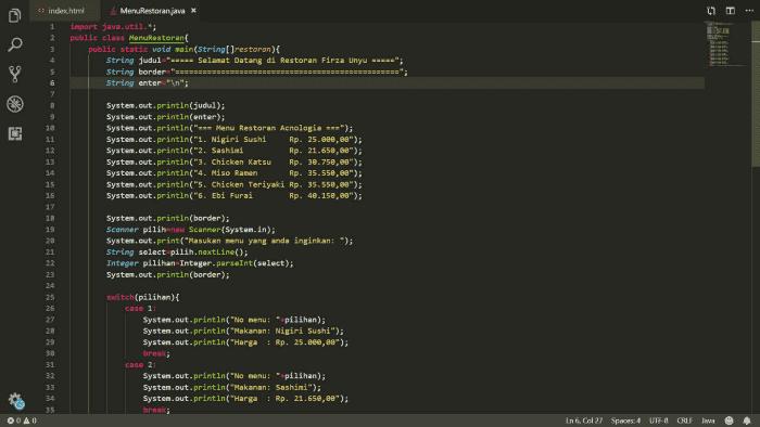 Python_Screenshot (4)