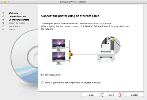 SAMSUNG_Printer Driver_Screenshot (2)