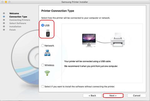 SAMSUNG_Printer Driver_Screenshot (3)