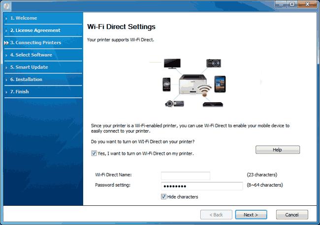 SAMSUNG_Printer Driver_Screenshot (4)