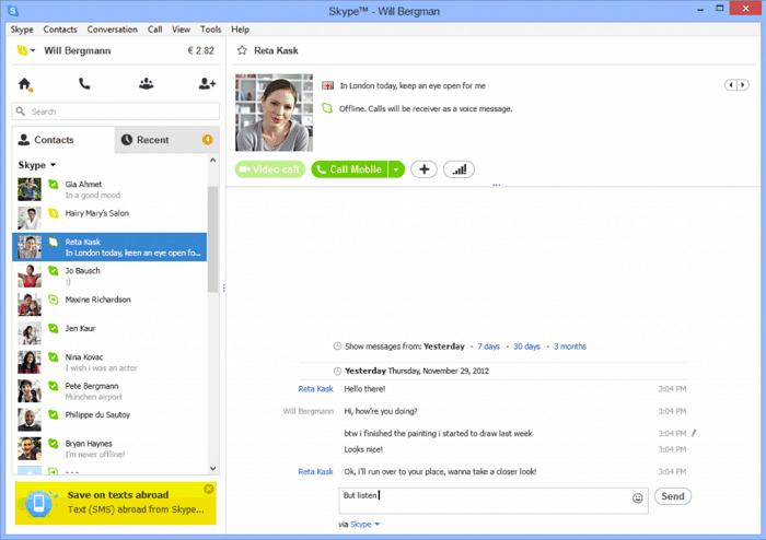 Skype (3)