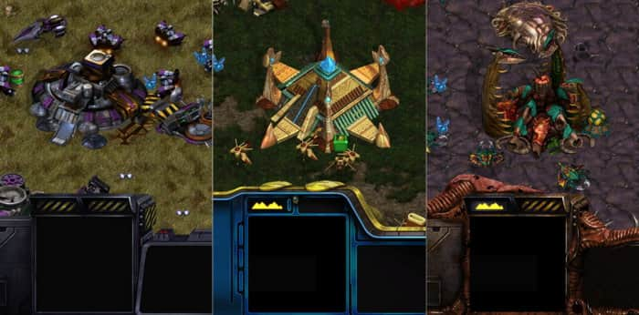 Starcraft_Remastered (0)