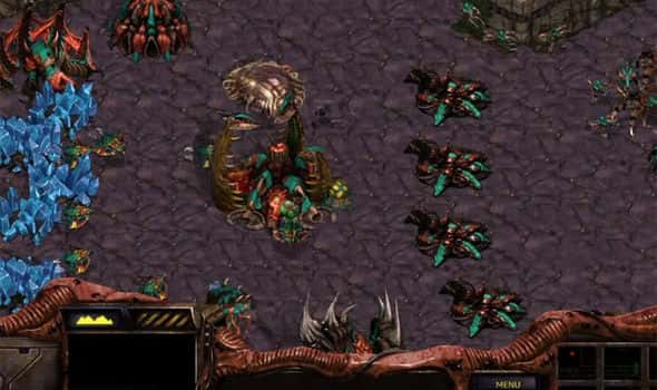 Starcraft_Remastered (2)
