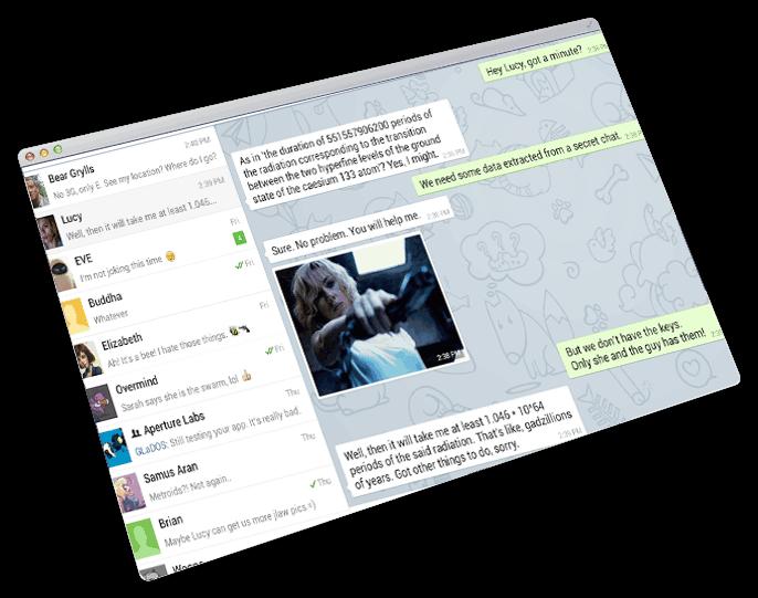 Telegram_Screenshot (2)
