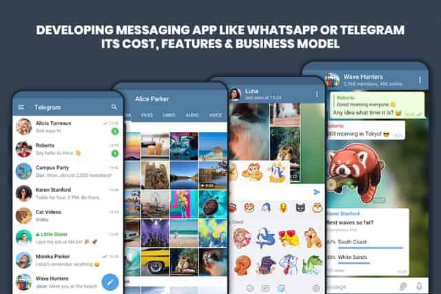 Telegram_Screenshot (3)