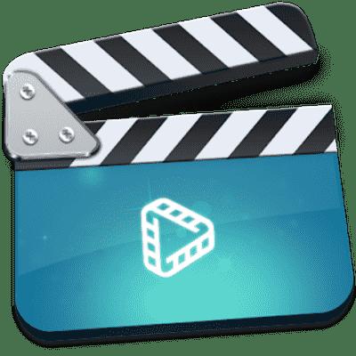 Winodw Movie Maker