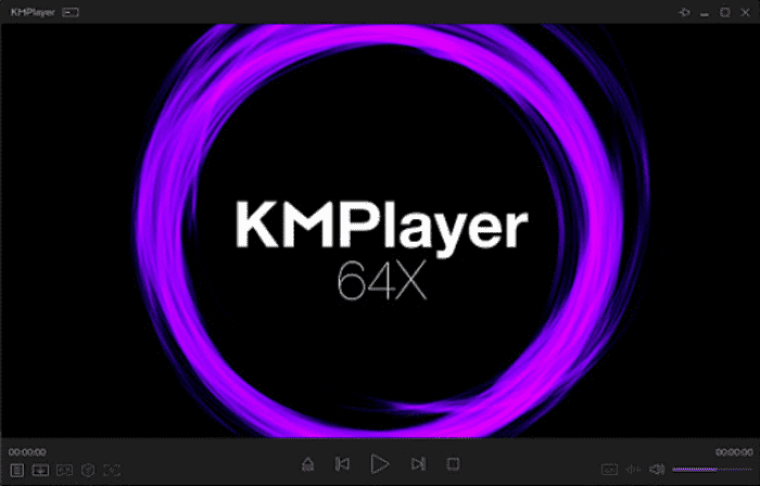 kmplayer_64x (1)