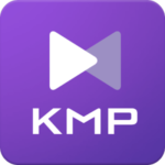 kmplayer_64x