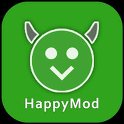 HappyMod