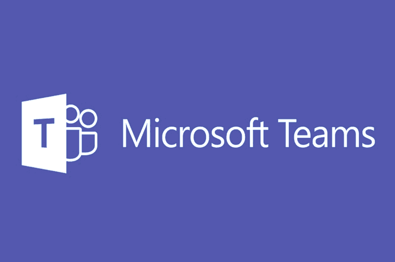 Microsoft Teams (4)
