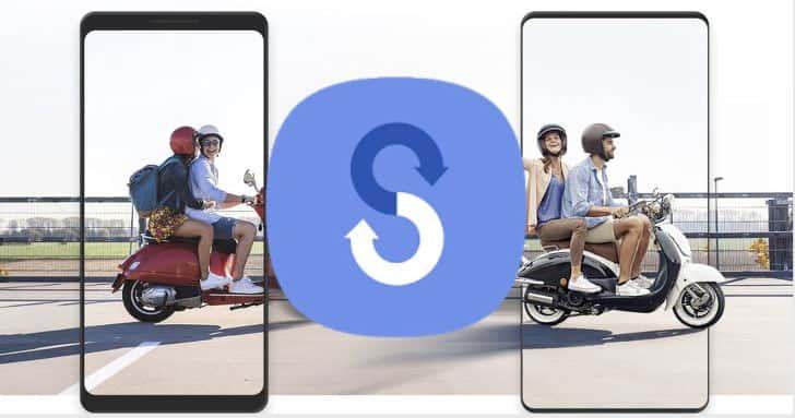 Samsung_Smart_Switch_00