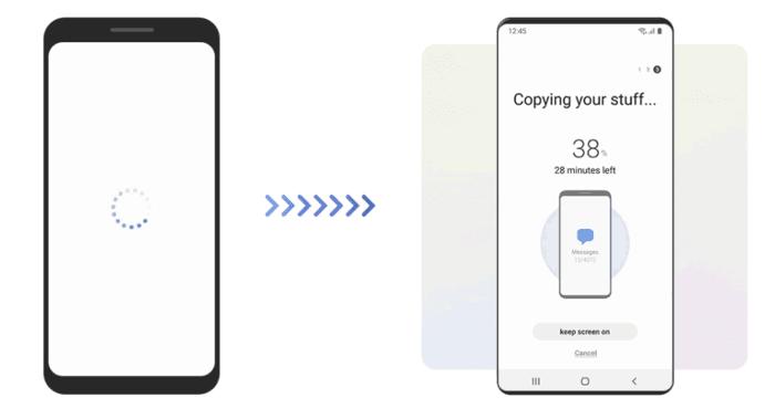 Samsung_Smart_Switch_01