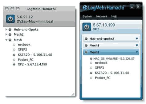 hamachi (2)