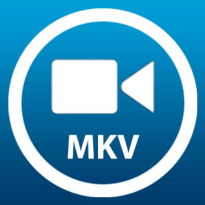 MKV Player