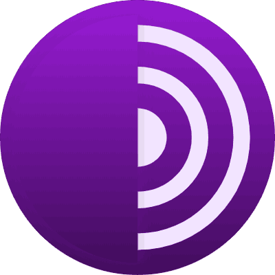 Tor_Browser