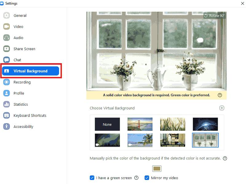 zoom-pc-virtual-background-setting_02