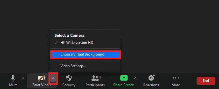 zoom-pc-virtual-background-setting_03