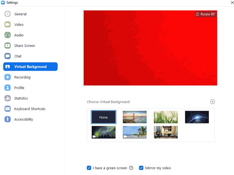 zoom-pc-virtual-background-setting_04