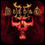 Diablo2 resurrected