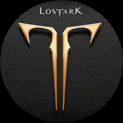 LOSTARK