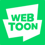 Naver_WEBTOON